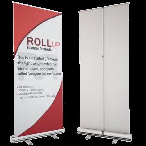 roll up sistemi